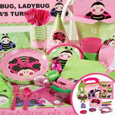 Ladybug Themed Baby Shower Cakes - ladybug baby shower ideas choice image handycraft decoration ideas