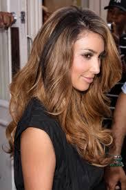 Kim Kardashian Hair Growth Pills Kim Kardashian Hair Style Anti Cellulite Kim Kardashian Wak