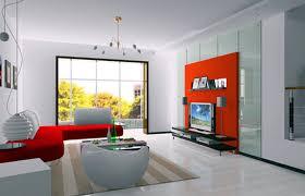 living room ideas modern living room plain small modern living room design within fivhter com