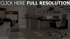 home decorators outlet st louis mo best decoration ideas for you
