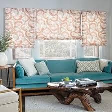 Noble Curtains Smith U0026 Noble 75 Photos U0026 153 Reviews Interior Design 1181