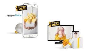 amazon prime black friday deals sprint black friday deals 2015