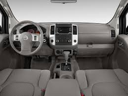 nissan frontier v6 mpg new frontier for sale world car nissan