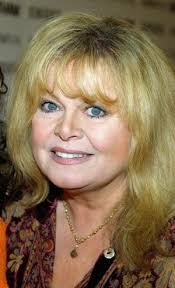 infinity commercial actress wally world sally struthers biography fandango