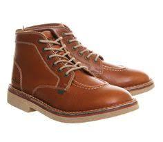 s boots amazon uk kickers s kicklegendsport ankle boots amazon co uk shoes