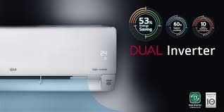 floor standing air conditioners discover lg floor standing air