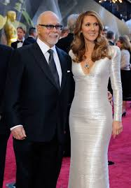 45 interesting facts about celine dion she is the second highest