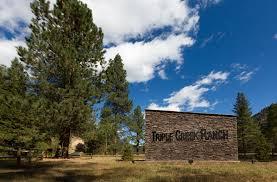 photo gallery triple creek ranch