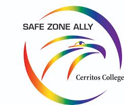 Cerritos College Map Cerritos College Welcome To Safe Zone