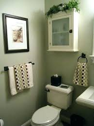 small 1 2 bathroom ideas 1 2 bath decor idea decorating ideas for half vintage retro