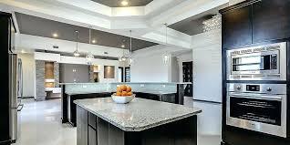 kitchen islands atlanta kitchen islands atlanta ga gray oak kitchen island with soapstone