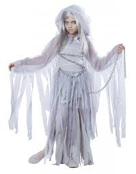 Scary Costumes Halloween Girls 59 Halloween Costume Ideas Images Halloween