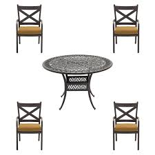 Lakeview Patio Furniture by Avondale Collection Lakeview Outdoor Furniture Ultimate Patio