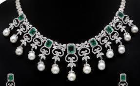 diamond earrings india diamonds amusing simple diamond earrings india remarkable