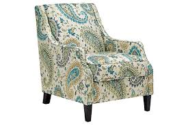 Ashley Furniture Armchair Lochian Chair Ashley Furniture Homestore