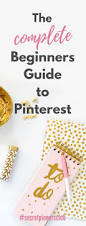 542 best images about pinterest how to on pinterest