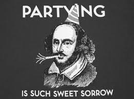 Shakespeare Meme - puntastic shakespeare memento merry shakespeare memes the