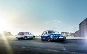 lexus 2017 sports car lexus kaunas