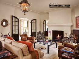 home interior decorating styles american home interiors completure co
