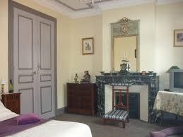 chambre d hote albi centre vente chambres d hôtes centre albi dans le tarn