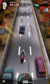 moto race apk racing moto apk free racing for android apkpure