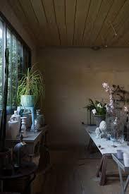 shopper u0027s diary ambre garden shop in cognac france gardenista