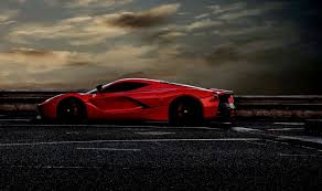 laferrari wallpaper ferrari laferrari wallpaper hd this wallpapers