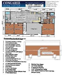 small house plans with cost to build iranews heres a free set of