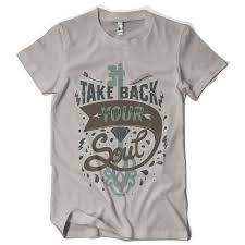 t shirt design ideas template for girls with collar maker software