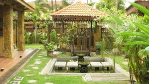 outdoor beautiful garden design and style ideas images of new in
