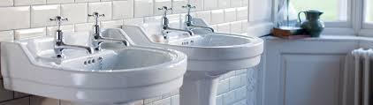 englisches badezimmer willkommen bei traditionelle badezimmer traditionelle badezimmer