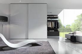 Luxury Closet Doors White Closet Panels Jpg 783 518 Pixels Welcome To My Crib