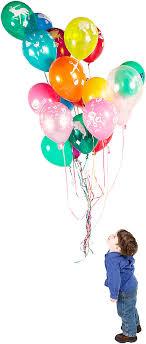 balloon delivery richmond va class balloons
