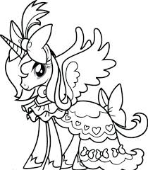 minecraft coloring pages unicorn coloring pages to color online medium size of unicorn images colour