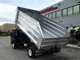 Landscape Truck Beds For Sale 2018 New Advanced Fabricators 14ld48a 14ft Aluminum Landscape