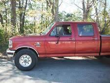 2006 ford f250 diesel for sale ford f250 diesel 4x4 ebay