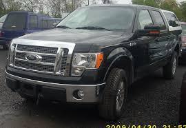Ford F 150 Truck Crew Cab - file u002709 ford f 150 crew cab 4x4 sterling ford jpg wikimedia