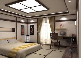 japanese style interior design bedroom in japanese style stirring bedroom decor photo design