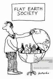 Globe Drinks Cabinet Globe Drinks Cabinet Cartoons And Comics Funny Pictures From