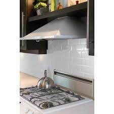 adh if mural cuisine adhesif carrelage cuisine avec carrelage m tro blanco mural adh sif