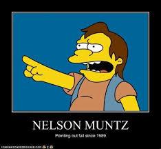 Meme Nelson - th id oip uaz1u6zvxjjb7w kyhsm9ahag1