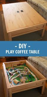 64 best diy tables images on table