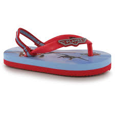 disney boys u0027 shoes flip flops u0026 thongs canada online shop the