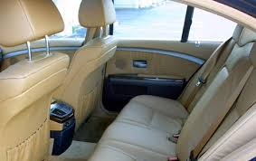 2002 bmw 745li interior 2005 bmw 7 series information and photos zombiedrive