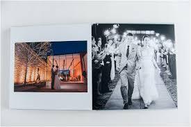photo albums for couples new sle albums lancaster harrisburg philadelphia wedding