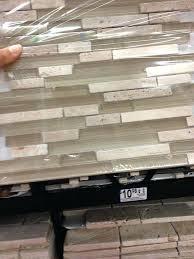 lowes kitchen backsplash tile kitchen backsplash tile lowes tiles astonishing glass tile glass