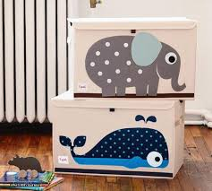Free Patterns For Toy Chest by Toy Chest U2013 3 Sprouts