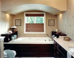 bathroom by design november 2017 mostfinedup club