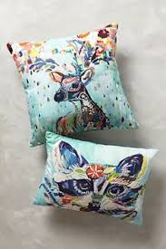Anthropologie Home Decor Ideas Looking For A Duvet Cover Similar To This Spanish Style