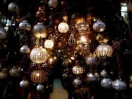 moroccan ceiling light fixtures moroccan ceiling light fixtures moroccan chandelier lighting